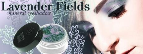 flower power collection di neve cosmetics 7