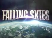 parole Falling Skies