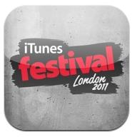 iTunes Festival 2011: seguiamo in diretta i nostri concerti preferiti!