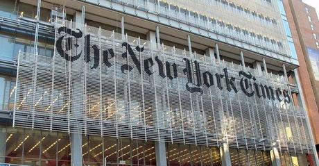 new_york_times_nyt