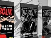Ebook Diabolik