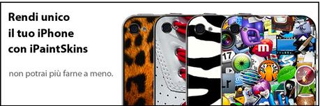 Immagine 91 Fai indossare la bandiera dellItalia al tuo iPhone con iPaint! | Recensione YourLifeUpdated