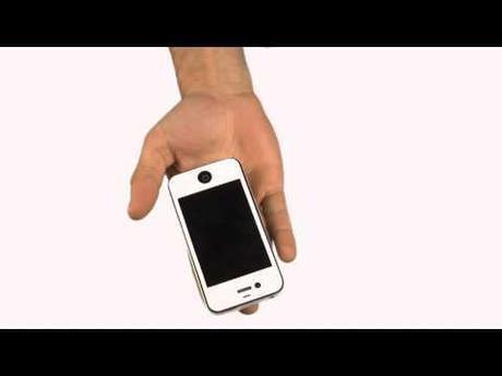 0 Fai indossare la bandiera dellItalia al tuo iPhone con iPaint! | Recensione YourLifeUpdated