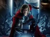 Thor: Cine-Fumetto Sapore Classico