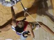 Arco, IFSC Climbing World Championship 2011
