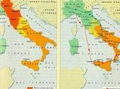 L'Italia senza Garibaldi