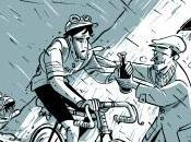 Attenzione: amanti della bicicletta delle storie dimenticare