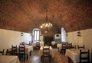 antico ristorante fossati paperblog