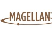 Magellan regala mappe sentieristiche dell'Alta Valtellina tutti possessori l'outdoor eXplorist