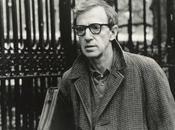 Woody Allen Roma nella Città Eterna Cinema