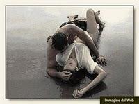 Di fango e amore