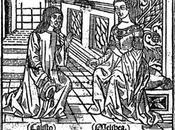 Celestina: delle importanti scabrose opere Medioevo spagnolo