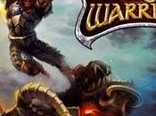 -GAME-Eternity Warriors