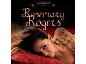 News dalla Sonzogno: PRIGIONIERA D'AMORE Rosemary Rogers