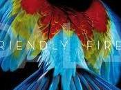 Singles:Incubus,Friendly Fires,Arctic Monkeys