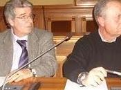 Nessuno vuole Angurie Salento leccese l'ADAF Lecce istituisce tavolo tecnico telematico