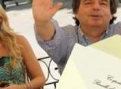 ministro Brunetta sposa Ravello.