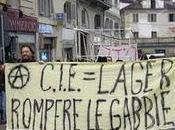 """Furio Colombo: """"Centri Identificazione Espulsione come lager"""""""