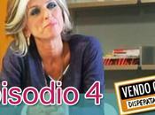 Paola Marella: Vendo Casa Disperatamente episodio terza stagione. VIDEO