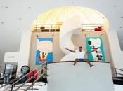 Pharrell Williams Home Miami