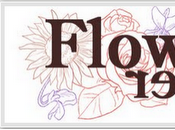 """Flower Power"", Nuova Collezione Neve Cosmetics!"