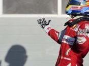 domenica motori: Super Alonso Biaggi-Melandri show aspettando Valentino Rossi