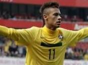 Copa America: Brasile come l'Argentina, deludente!