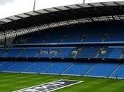 """Manchester city. sponsorizzazione milioni euro, """"beato chissenefrega"""" platini' fair play finanziario"""