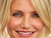 photoshop tutorial: ringiovanire viso