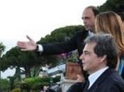 Renato Brunetta sposa giorno prima evitare ritrovare precari sull'altare