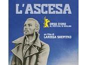 L'Ascesa (1977)