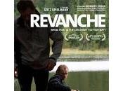 trio della saggezza: Revanche (2008)