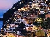 Campania.....why not???