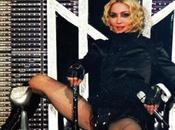 Rolling Stone: vera Regina Madonna!
