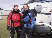 Jake Gyllenhaal mangiato verme piccolo schermo