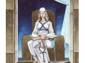 Meditazioni Tarocchi
