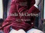 Linda McCartney, Life Photographs (Taschen Books)