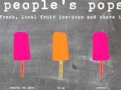 Combattere caldazza People's Pops