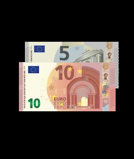 💶REVOLUT | 15€ in REGALO: scopri come ottenerli in 5 minuti