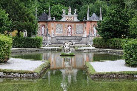 Cosa fare a Salisburgo: altri 10 consigli per la vostra guida nella città austriaca