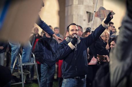 Cuneo non si lega #05