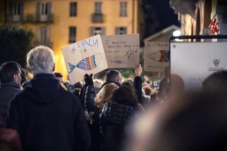Cuneo non si lega #19