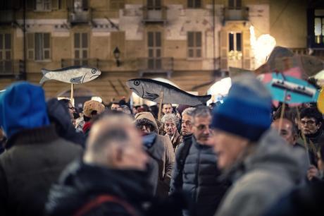 Cuneo non si lega #02