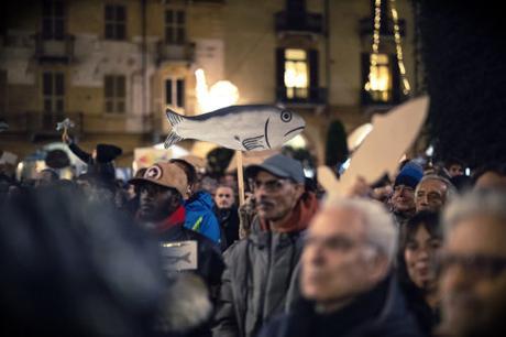 Cuneo non si lega #09