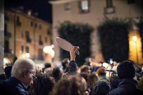 Cuneo non si lega #17