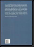 Cartoulénax □ Il patois francoprovenzale di Giancarla Pinaffo