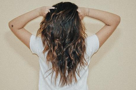 BEAUTY: Prenditi cura dei tuoi capelli con Kérastase Résistance