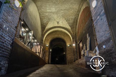 Grande successo per la prima edizione di Notorius, il concorso promosso dall'Associazione La Fucina delle Muse