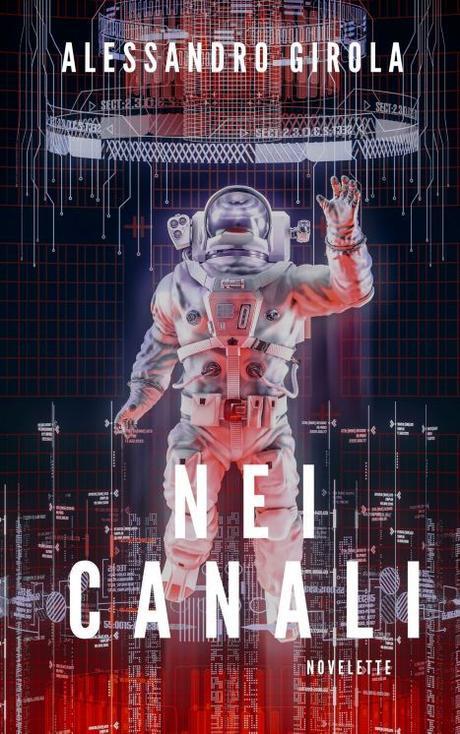 Nei canali (novelette)