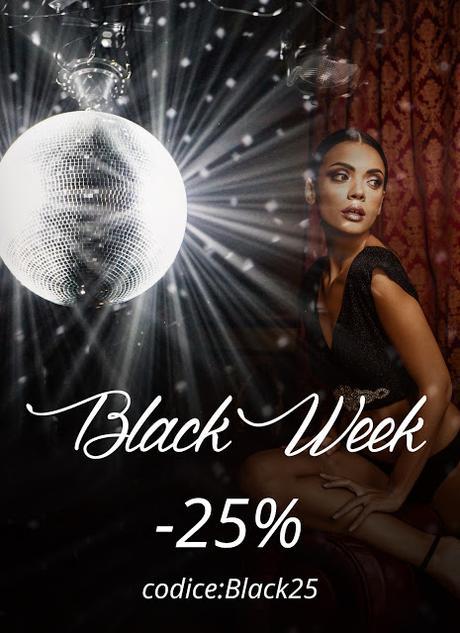 Black Friday , Cyber Monday
